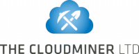 TheCloudMiner Ltd.